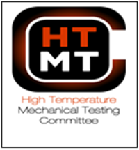 High Temperature Mechanical Testing Committee